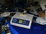 电容电阻点数盘点机,贴片元件盘点价格,SMD自动盘点机品牌