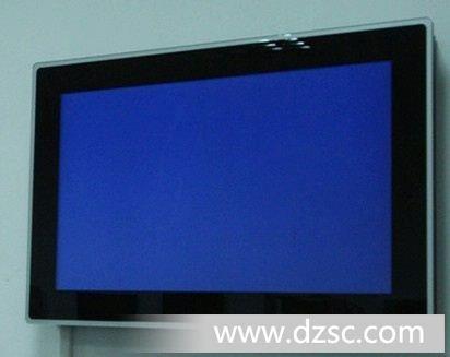 26寸 TFT 液晶显示屏 26寸液晶广告机 26寸广告机