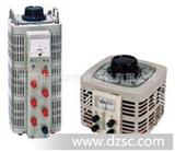 优质单相  三相调压器 手动调压器
