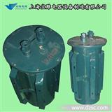 矿用防爆变压器 KSG系列产品  厂家直销