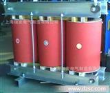 三相电力变压器厂家直销质量有保障