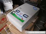 上海微电脑高精度全自动稳压器交流稳压器空调稳压器10000