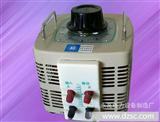 厂家直销YGGC2-7KVA单相可控硅调压器