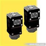 美国邦纳传感器 Q45AD9DLQ NAMUR型直流传感器