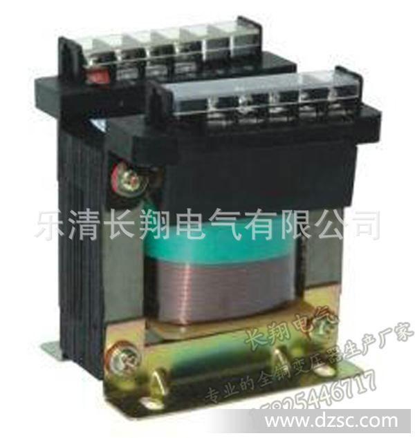 变压器 >> bk-10kva控制变压器 控制变压器厂家 bk-10000va  外形结构
