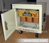 厂家SG-三相隔离变压器  CNC机床专用变压器
