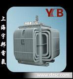 三相油浸式自冷感应调压器,单相接触式调压器