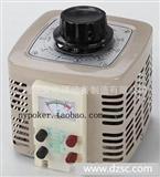 shtb单相可调变压器
