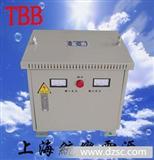 提供SG-F系列三相干式进口设备专用变压器