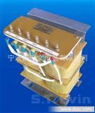 厂家优惠直销UV系列漏磁变压器-印刷机械专用