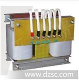 铁路局S/D三相变单相变压器 牵引变压器