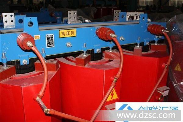 北京变压器厂家直销全新scb9-2000/10环氧树脂浇注