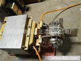 [变压器厂]水冷焊机变压器、三相次级整流变压器