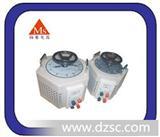 【厂家重点推荐】TDGC2J 、TDGC2 单相接触式调压器丨自耦调压器