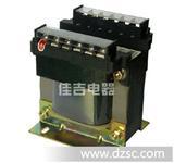 低频变压器 BK-50 全铜漆包线 可以根据客户需求的电压来定制