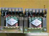 JBK3系列控制变压器广泛应用于机械制造业