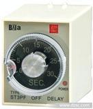 ST3PF断电延时继电器