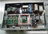 特灵 特灵配件 特灵电源板主件 特灵CGVR1205