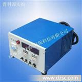 500A/12V风冷高频电镀整流器,电镀整流机