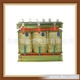专业生产QZB-30KVA三相自藕变压器 三相干式变压器 隔离变压器