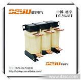 温州变压器厂家直销 三相自耦变压器  变压器