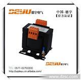 温州变压器厂家 直销 优质 jbk变压器 400W变压器多组输出 混批