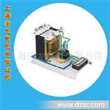 BKZ-300VA单相干式整流变压器、直流电机设备专用变压器