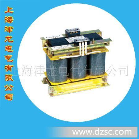 A单相干式整流变压器 直流电机设备专用变压器图片