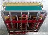 上海友彭节电调零变压器