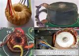 高温变压器(石油勘探钻井)