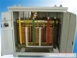 三相干式变压器.安全隔离式变压器