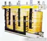 节电变压器、三相干式调零变压器