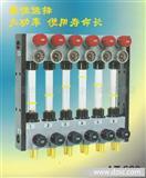 精密型分流器、电流精密分流器、精密电流互感器、微型电流互感器