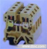 JRT2-(SAK)系列组合型接线端子