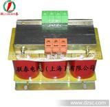 单相自耦变压器,三相自耦220变380变压器,110变220变压器,