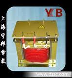 上海变压器,DG单相干式隔离变压器021-57813818