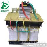厂家专业生产销售干式整流变压器