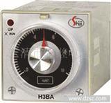 H3BA-8超级时间延时继电器