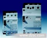 3VU1340-1TB00 3VU 3VU1340 3VU1640西门子断路器