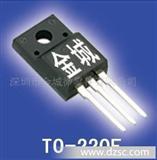 30VNPN三极管,KTC4369,KTC3229