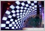 led全彩彩幕(图)