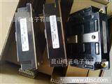 mitsubishi 〖正品〗PM800HSA120三菱IPM模块