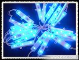 led吸塑字模组生产厂家优质LED模组