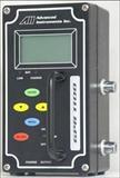 GPR-1100便携式PPM氧分析仪