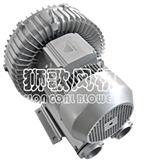超声清洗设备专用HB-729高压风机