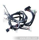 汽车线束、摩托车线束、电动车线束、家电线束等,线束加工