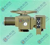 2SQ3042西门子电动执行机构