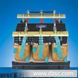 BP8Y系列频敏电阻器