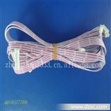 特价xh2.54排线端子线