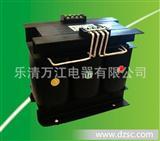 机密机床 控制变压器  全铜变压器  三相干式变压器 特种变压器